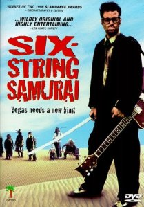holocausto_samurai_six_string_samurai