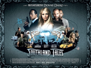 southlandtales-uk-poster_zps983ad3be