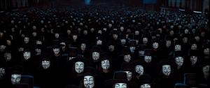 V de Vendetta2