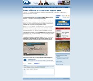 FireShot Screen Capture #010 - 'GC _ Emprendemento _ Cando a historia se converte nun xogo de mesa' - www_galiciaconfidencial_com_nova_22892-historia-se-converte-nun-xogo-mesa