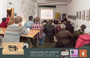 presentacionucronika4
