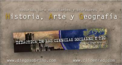 recursos-para-profesores-de-historia-arte-y-geografc3ada